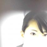 プレミアピープセレクション 洗面所特攻隊 雪●大福のようなお尻で正月に迎えよう 幻 69