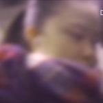 tikan095,制服コスプレの似合う清楚系美女にチカンしちゃいました!!