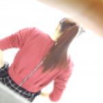 プレミアピープセレクション 潜入捜査官 なんだこれVol.13今まで一番の美女と美マン登場!!