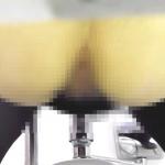 183続編 私物の特集最中 中腰排尿する子に思わずカメラを向けた 【美しい日本の未来 No.184】