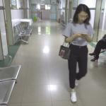 プレミアピープセレクション【豪華】婦警を含む美女25名の痴態