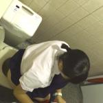 セール開催中!!トイレ 秘蔵映像2