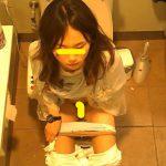そふといちば 女性たちの洋式お手洗い 8(デパート編)