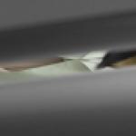 プレミアピープセレクション モンナ 2019新学期 第一作 初々しい彼女達 【美しい日本の未来 No.192】