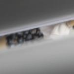 プレミアピープセレクション モンナ この美脚の秘境をご覧になりたい方々へ【美しい日本の未来 No.194】