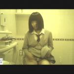 そふといちば 裸生門@DIGI ヤングガールトイレ(27)