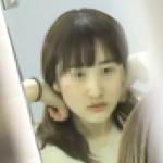 プレミアピープセレクション araki 迫力の特大捻り出し!!!美少女が出す大 顔からは想像できません