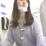 プレミアピープセレクション 12人の美しい排泄シーン【勤労感謝特番】