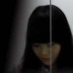 プレミアピープセレクション 洗面所特攻隊 ニコるん再度登場 今度はバック大を捉えた 幻 75