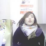 そふといちば 新きよトイレ 【早期特価】美女コンビニトイレ03-02