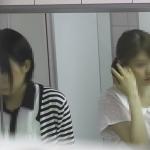 プレミアピープセレクション 洗面所特攻隊 美女多数大容量!!! 長時間の20分強 幻 76