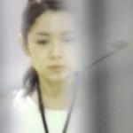 プレミアピープセレクション モンナ 顔面平均偏差値最高レベル【美しい日本の未来 No.204】