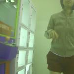 そふといちば 80s H-V Japanese toilet style.No207-1