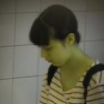 プレミアピープセレクション モンナ 夏のJKシリーズ【美しい日本の未来 No.205】