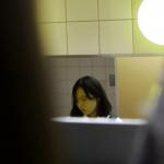 プレミアピープセレクション モンナ 制服1人、他は私服 若い少女たちの夏【美しい日本の未来 No.206】