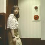 そふといちば ピンククリムゾン 女子トイレ紀行 No.02 ドキッ!?がっつりカメラ目線です/全員外撮り5名収録!