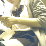 そふといちば ピンククリムゾン 女子トイレ紀行 No.06 全開マ○コがカメラ真正面に・・・/「コスプレ」含4名収録!