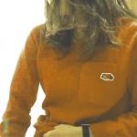 女子トイレ紀行 No.08 カメラ増設で局部を狙い撃ち♪/外撮りたっぷり4名収録!