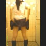 そふといちば ○C級だけカワイイ11人分のトイレ