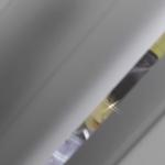 2019 最後の JKシリーズ(長時間編) 蒸れた生パンツが・・【美しい日本の未来№219】
