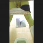 久々のローファーさん登場ですね!:K達のトイレ盗撮④※外撮りあり、スペシャル版