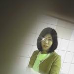 2020 悶絶シリーズ 一作目長時間編 エロス満点美女 【美しい日本の未来223】