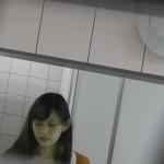 試験期間のコジハル再度登場 相変わらずの可愛さ 幻 97