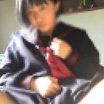とってもキュートなシーちゃんがすべてを魅せてくださいます!:激カワ征服Cちゃん♥