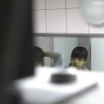 期間限定 厳選「大」特集2019下半期 【幻 「大」総集編】