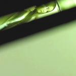 天使レベルの予告モデル入室【新世界の射窓からNo158】